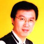 DR. JIUHUA G. CHEN