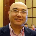 DR. CHENZHONG LI