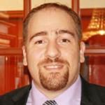 Bilal El-Zahab, PhD.