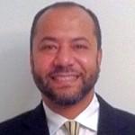Hesham Ali, Ph.D., P.E., CPM