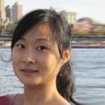 Xia Jin, Ph.D., AICP.
