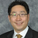 Youngcheol Kang, Ph.D.