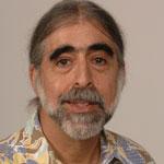 MR. GREG SHAW